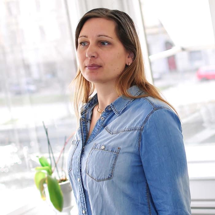 Jenny Skoog